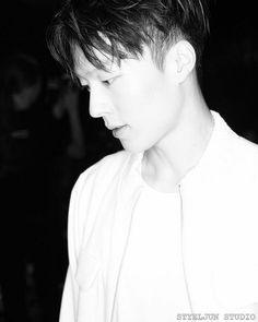 jang ki yong Korean Men, Korean Actors, Boy Fashion, Mens Fashion, Korean Artist, Asian Boys, Yg Entertainment, Kdrama, Beautiful Men
