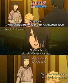 Naruto, Sasuke, Btob, Minhyuk, Memes, Taemin, My Past, Manga Anime, Meme