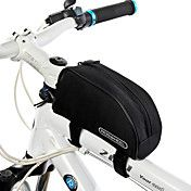 ROSWHEEL New-style Outdoor Bicycle 600D Polye... – USD $ 7.99