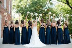 19-convertible-bridesmaids-dresses-to-get-inspired-16.jpg (800×533)
