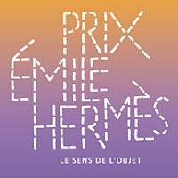The Prix Émile Hermès Design Competition