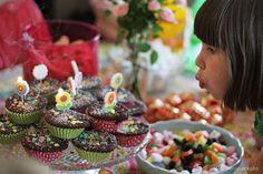 Suklaamarenki