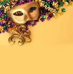 free printable masquerade invitation card