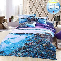 #stylish Item no: FS-765 Bed fabric: cotton Fabric density: 133x72  #Fabric: 60 Dyeing and finishing process: active dye Weaving: Twill, Jet Style craft: hemming,...