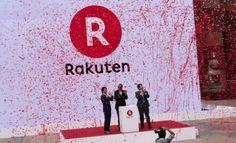 Ayer mismo nos enterábamos de que Rakuten, Inc será el nuevo patrocinador del Barça a partir de la próxima temporada. Estamos seguros de que el nombre de te suena. Puede que incluso hayas usado el servicio alguna vez. O que no tengas ni idea de qué se trata. Por si no lo sabías, Rakuten es la tienda online más grande de Japón. Cuenta con 50 millones de usuarios registrados y...