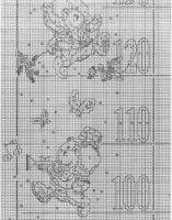"""Gallery.ru / geminiana - Альбом """"8.401"""""""