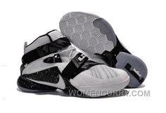Buy Nike LeBron Soldier 9 White Black Mens Basketball Shoes Top Deals from Reliable Nike LeBron Soldier 9 White Black Mens Basketball Shoes Top Deals suppliers.Find Quality Nike LeBron Soldier 9 White Black Mens Basketball Shoes Top Deals and preferably o Buy Nike Shoes, Nike Shoes Online, Discount Nike Shoes, New Jordans Shoes, Pumas Shoes, Adidas Shoes, Air Jordans, Nike Lebron, Sports