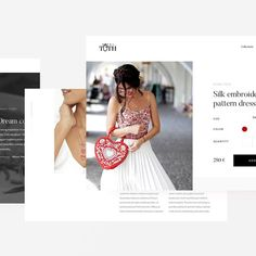 #mileva #folk #slovak #website
