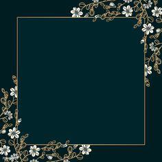 Black Background Wallpaper, Framed Wallpaper, Background Images, Pink Glitter Background, Powerpoint Background Design, Background Design Vector, Background Patterns, Flower Backgrounds, Wallpaper Backgrounds