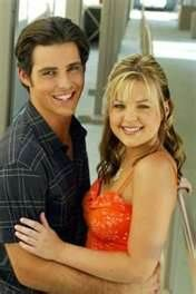 shaw and belle from days of our lives
