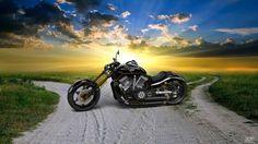 Checkout my tuning #Harley-Davidson #CustomChopper 2011 at 3DTuning #3dtuning #tuning