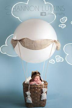 детки, детали, авиаторы ,шары