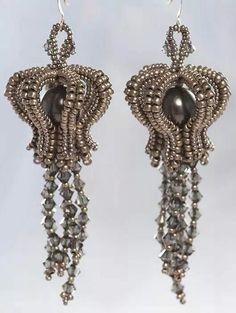 Bead-patterns.com