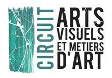 Découvrez les oeuvres des artistes et artisans des Îles en parcourant le Circuit d'arts visuels et métiers d'art! Circuit, Promotion, Artisans, Oeuvres, Island, Culture, Visual Arts, Madeleine, Tourism