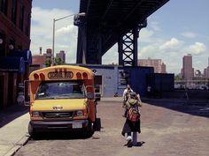 taken in new york city in 2008