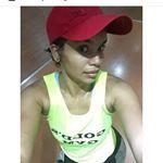 """32 Me gusta, 4 comentarios - Official Zumba instructor ® (@yaphel.llaverias) en Instagram: """"Clase especial 6/4/2018 celebrando el día de la Salud ,a las personas que asisten a las terapias…"""""""