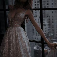 Elegant Dresses, Pretty Dresses, Beautiful Dresses, Ball Gown Dresses, Prom Dresses, Fantasy Gowns, Vetement Fashion, Fairytale Dress, Dream Dress
