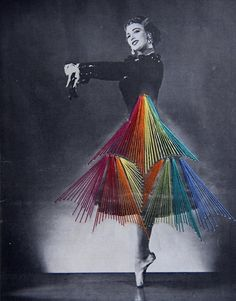 Beautiful Embroidered Photographs by Jose Romussi - Lomography Collages, Collage Art, Jose Romussi, Art Du Fil, Beautiful Collage, Textile Artists, Embroidery Art, String Art, Photo Art
