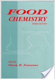 Free download physical chemistry for the life sciences second free download food chemistry third edition by owen r fennema in pdf fandeluxe