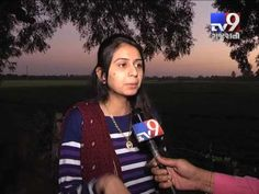 AUDI Car of most famous Gujarati song 'CHAR BANGDI VADI GADi' , was used in Murder, singer Kinjal Dave said i have no information  about incident, told to Tv9 Gujarati during conversation.   Subscribe to Tv9 Gujarati: https://www.youtube.com/tv9gujarati Like us on Facebook at https://www.facebook.com/tv9gujarati Follow us on Twitter at https://twitter.com/Tv9Gujarati Follow us on Dailymotion at http://www.dailymotion.com/GujaratTV9 Circle us on Google+ : https://plus.google.com/+tv9gujarat…