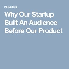 That's a question you'll hear a lot when pitching an idea for a startup, and it' This Or That Questions, Building, Buildings