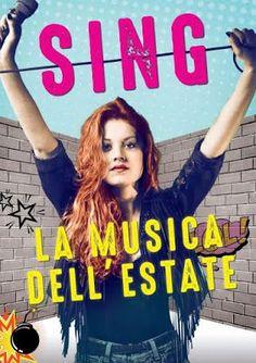 Peccati di Penna: SEGNALAZIONE - Sing di Vivi Greene | Harper Collin...