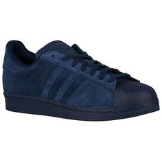 d9e10ad8d2d adidas Originals Superstar - Men s The Originals