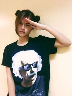 Media Tweets by Maris Racal (@MARSTELLARACAL) | Twitter Filipina Beauty, Best Actress, Philippines, Design Inspiration, Celebrity, Celebs, Actresses, T Shirts For Women, Twitter