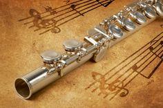 "SummerKeys \u2013 2016 Flute Workshop"""