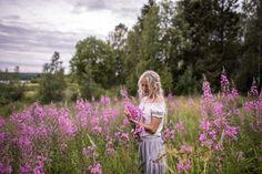Jonna Jinton Life Inspiration, Character Inspiration, Jonna Jinton, Cozy Cottage, Simple Gifts, Summer Activities, Farm Life, Country Life, Wild Flowers