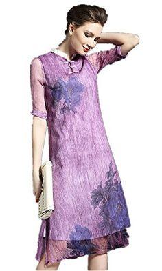 MoonlightCity Women Spring Fashion Cheongsam Retro Silk E... http://www.amazon.com/dp/B01D1G8O9I/ref=cm_sw_r_pi_dp_t8Yhxb0VK9HSN