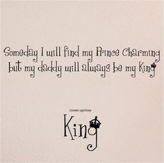 I just ordered this wall quote for our baby girls bedroom! stuff-for-baby-josslynn