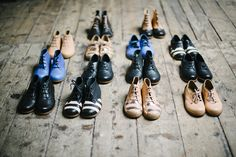 @chapter2kids winter 2014, all the available styles. #kidsfootwear #kidsshoes #chapter2kids #fallwinter2014 #FW14 #children #kids #childrenwear #kidswear #kidsfashiontrends #girls #boys