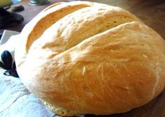 *Easy*Best Bread Machine Sourdough Recipe – Genius Kitchen*w. yeast* *Easy*Best Bread Machine Sourdough Recipe – Genius Kitchen*w. Sour Dough Bread Machine Recipe, Sourdough Bread Machine, Zojirushi Bread Machine, Best Bread Machine, Sourdough Bread Starter, Bread Maker Recipes, Sourdough Recipes, Yeast Bread, Amish Bread