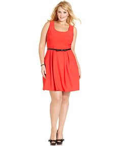 Ruby rox plus size dress chart