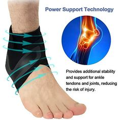 If you have weak ankles, arch pain, plantar fasciitis, heel pain , pronattion and foot pain in general while walking. You are limited in activities you wish to Heel Pain, Foot Pain, Weak Ankles, Stress Fracture, Ankle Joint, Walk Free, Muscle Fatigue, Sprain, Muscle Recovery