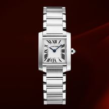All Cartier Products