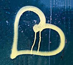 Love Gone Awry-July-2
