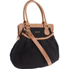 Anyone know the name for the shape of this bag ? not just hobo....