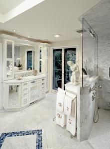 Mccluskey Kitchen And Bath - 1500+ Trend Home Design - 1500+ Trend ...