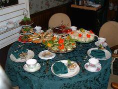 #afternoon tea, #tea room, #tea, #bbtearoom.com B & B, Afternoon Tea, Table Settings, Create, Antiques, Room, Bedroom, Antiquities, Antique