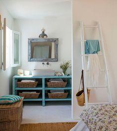 pintar muebles estilo vintage buscar con google pinterest decoracion buscar con google