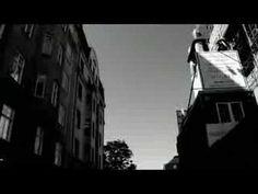 ever music video, been tweaking for eons we're almost there. Almost There, Stockholm, My Music, Music Videos, Let It Be, Art, Art Background, Kunst, Gcse Art