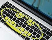 17 Gifts for the Techie Who Has Everything
