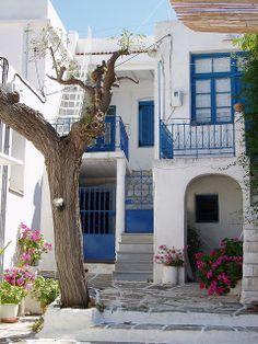 Paros, Greece ... Book & Visit Greece now via www.nemoholiday.com or as alternative you can use greece.superpobyt.com.... For more option visit holiday.superpobyt.com.