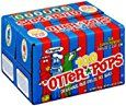 Amazon.com : Otter Pops 1oz Assorted Freezer Bars 100 Count : Popsicles And Juice Bars : Grocery & Gourmet Food