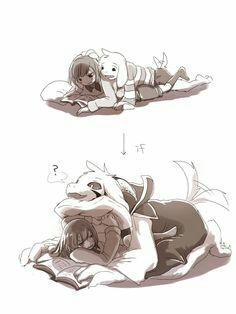 Read /(>×<)\ from the story images undertale et autre au's ╰(▔∀▔)╯(terminer~) by fellysineshane (shane) with reads. Undertale Comic Funny, Undertale Pictures, Undertale Drawings, Undertale Memes, Undertale Cute, Undertale Ships, Undertale Fanart, Frisk, Chara