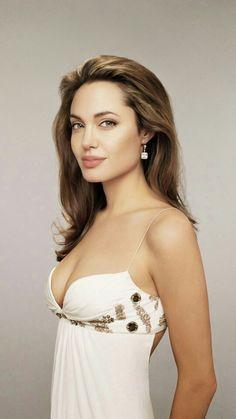Angelina Jolie Angelina Jolie Style Beautiful Celebrities Beautiful Actresses Beautiful Women Jolie