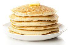 Rien de mieux que le fait maison pour se faire plaisir sainement. Vous trouverez ici quelques recettes de collations protéinées avec entre autres la fameuse recette de pancakes à la whey.
