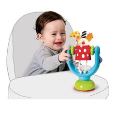1000 images about baby wish list on fisher price babies r us and mobiles